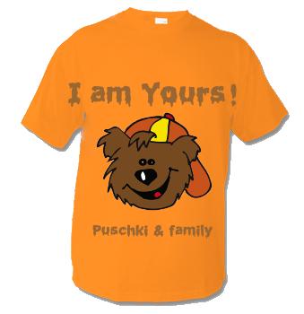 Puschki_Kopf_orange